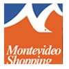 Logo de Montevideo Shopping